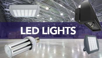 BSS-ledlights (1)