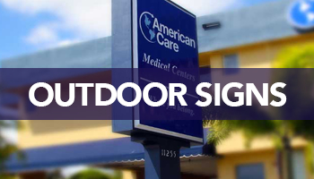 bss-outdoorsigns