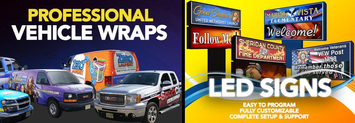 vehiclewrap-ledsign-banner2 (1)