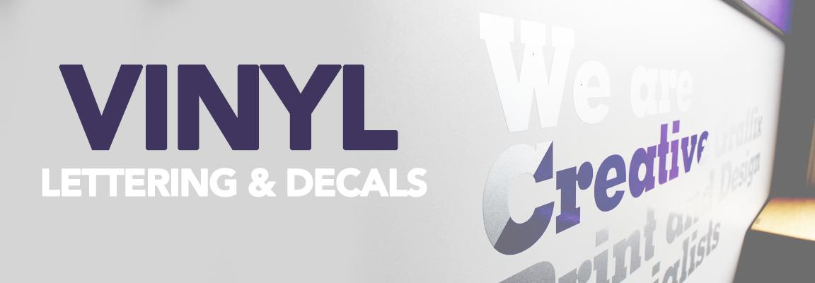 vinyldecal-banner