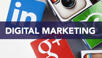 BSS-digital-marketing