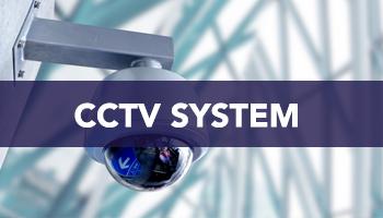 bss-CCTVsystem
